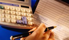 仁和会计为你解读海外留学会计专业的入学要求