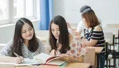 仁和会计消息明年初级会计考试或可异地报