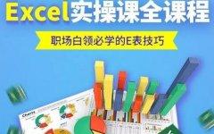 听说上海初级会计考试通知与免费复习资料更配