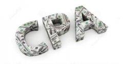 福州仁和会计注册会计师课程费用