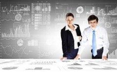 仁和会计告诉你高考志愿为什么选会计专业?