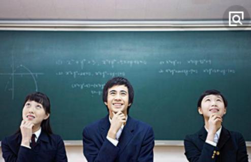 仁和会计说:初级会计这样学,考试才能通关