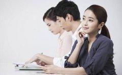 仁和会计培训:通关初级的你需要这些小技巧