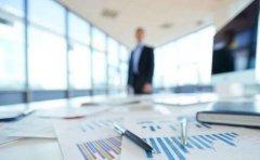 ETC收费代替人工收费,对会计工作有什么影响?