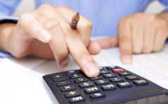仁和会计|如何知道自己适不适合会计行业?