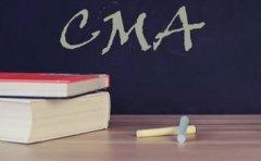 7月CMA考试倒计时,这些都做了吗