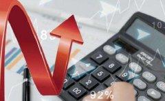 2021年税务师考试报名流程,仁和会计来整理