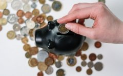仁和会计的CPA注册会计师课程学费是多少